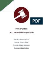 Premier Debate Brief JF17 (2)