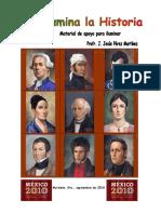 IluminaLaHistoriaME.pdf