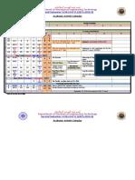 Academic Activity Calendar_Second Semester 2015-16-152 (1) (1)