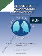 GINA_Pocket_20151.pdf