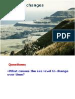 07 Paleo Sealevel
