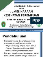 3.Peran Spesialis Obstetri Ginekologi [2].ppt