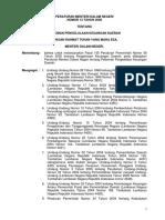 permen_13_2006 (10).pdf
