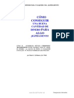 Transposicion_Cibernetica_-_Stuart_Lichtman_y_Joe_Vitale.pdf