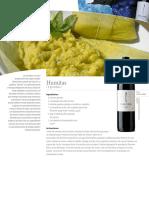 Humitas.pdf