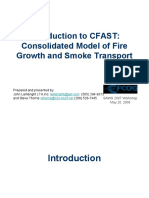 Intro to CFAST.pdf