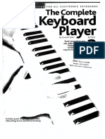 224544924-The-Complete-Keyboard-Player-Book-2.pdf