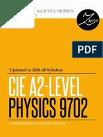 Physics (1).pdf