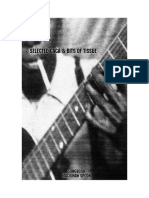 16110124-Songbook - Copy.pdf