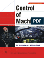 Control of Machines.pdf