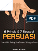 1. 6 prinsip dan 7 strategi persuasi.pdf