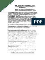 3)Nociones trucos y consejos psiwheel.pdf
