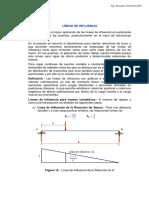 1. Líneas de influencia.pdf