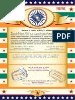 IS 9000-6 or IEC 60068-2-38.pdf