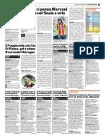 La Gazzetta dello Sport 26-02-2017 - Calcio Lega Pro - Pag.2