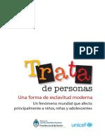 Manual Unicef Trata2012
