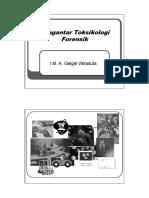 Pengantar-Toksikologi-Forensik1