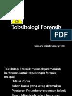 dokfor-toksikologi-forensik