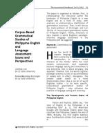 lim.pdf