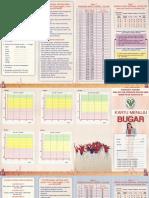231510650-Kartu-Menuju-Bugar-Jamaah-Haji-Indonesia(1).pdf
