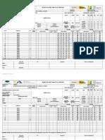 FME-160086-BPR-001.xlsx