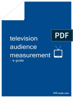 TV-Audience-Measurement-Guide_2.pdf
