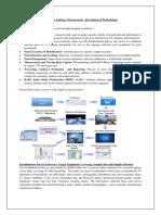 measurement of the audi7ence.pdf