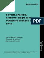 écfrasis Vargas Llosa.pdf