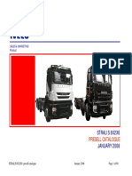 01_09 S STRALIS 8X2X6-PRESELL CATALOGUE.pdf