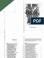 Inferno 1-5.pdf