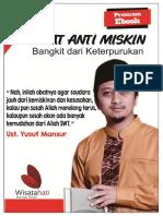 OBAT ANTI MISKIN.pdf