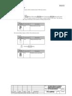 Fujitsu scanner - Emulation Mode Setup.pdf
