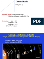 Lect1 SolarFormation