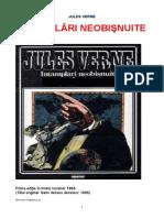 Jules-Verne-Intamplari-Neobisnuite.pdf