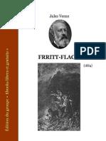 Jules-Verne-Vantul-Ploaia-Frritt-Flacc.pdf