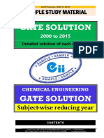 268340450-GATE-Chemical-Engineering-Solution-2000-2015.pdf