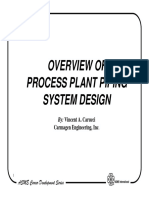 ASME_Book_Process_Piping_Design.pdf