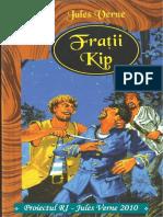 45-Jules-Verne-Fratii-Kip.pdf