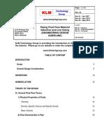 ENGINEERING DESIGN GUIDELINE- FLUID FLOW Rev03web.pdf