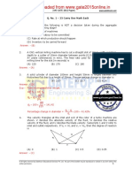 ME-2012-solved.pdf