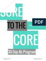 Sore-to-the-core-30-Day-Challenge.pdf