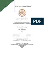design-rcc-over-head-tank.pdf