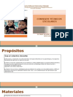 Presentaciocc81n Octava Sesiocc81n Presentaciocc81n Para Los Sectores