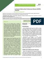 COPD 4.pdf