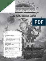Dark Sun 5e Rules (ver1.1).pdf