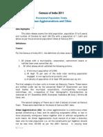 1. Data Highlight.pdf