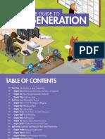 SmartLeadGenerationGuide.pdf