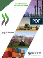Pesticides Compliance Guidance