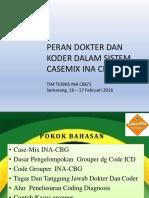 Peranan Dokter dan Koder.pdf