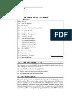 Lesson-22 captal structure.pdf